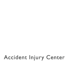 Medical Rehab White Logo